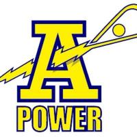 Albany Power