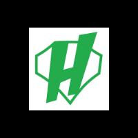 Hero's Lacrosse Club