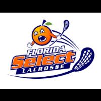 Florida Select