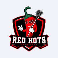 Red Hots Lacrosse
