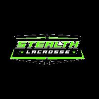 Stealth Lacrosse