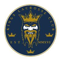 Colorado Kings