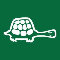 Greene Turtle Towson LC