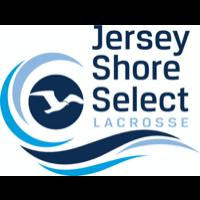 Jersey Shore Select