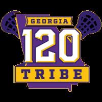 Georgia 120 Tribe