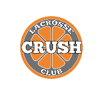 Crush Lacrosse Club