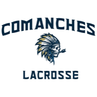 Comanches