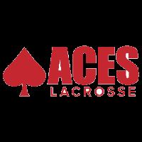 Aces Lacrosse