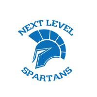 Next Level Spartans