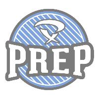 PX PREP