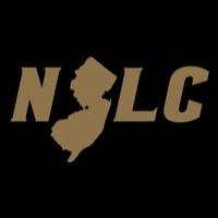 NJLC Lacrosse