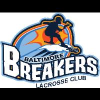 Baltimore Breakers LC