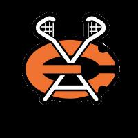 East Ave Lacrosse