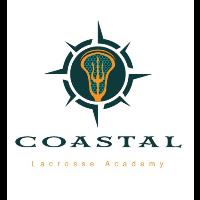 Coastal Lax Academy