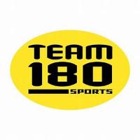 Team 180