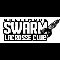 Baltimore Swarm