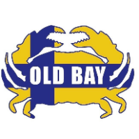 Old Bay Lacrosse