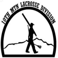10th Mountain Lacrosse