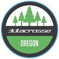 3D Oregon