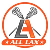 All Lax
