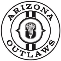 Arizona Outlaws