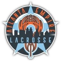 Atlanta Empire