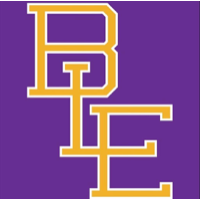 Baltimore Lacrosse Elite