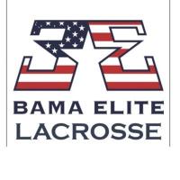 Bama Elite