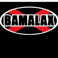 Bamalax Lacrosse