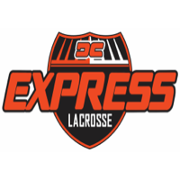 DC Express