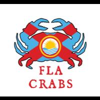FLA Crabs