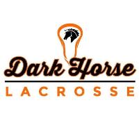Dark Horse Lacrosse