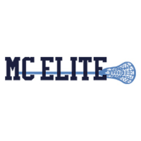 MC Elite