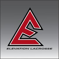 AZ Elevation