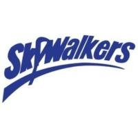Skywalkers Lacrosse