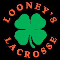 Looney's Lacrosse