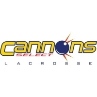 Cannons Select Lacrosse