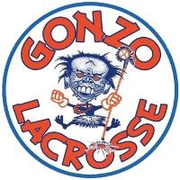 Gonzo Lacrosse