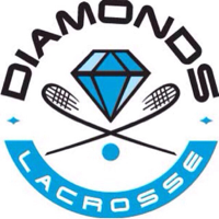 Diamond Lacrosse