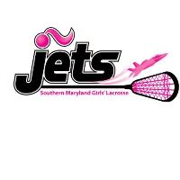 Jets Lacrosse