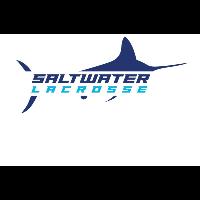 Saltwater Lacrosse