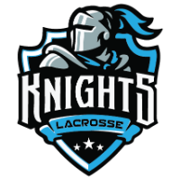 Cleveland Knights