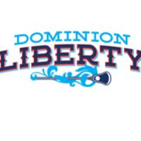Dominion Liberty