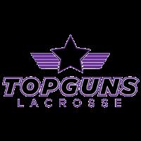 LI Top Guns