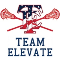 Team Elevate