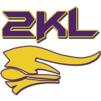 2 Knights Lacrosse