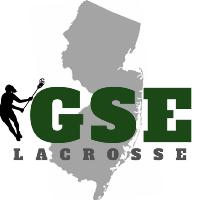 Garden State Elite Lacrosse