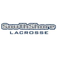 South Shore Lacrosse