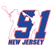 Team 91 New Jersey