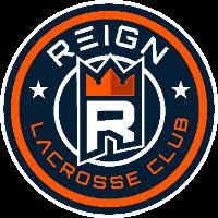 Reign Lacrosse